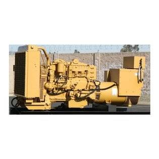 1999-caterpillar-sr4b-3406-4585836