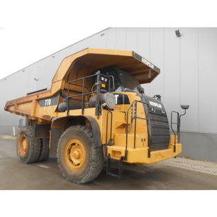 2012-caterpillar-qy60k-cover-image