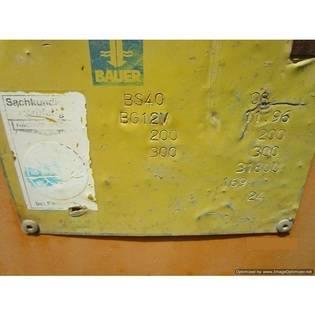 1996-bauer-bg12-464770