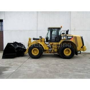 2013-caterpillar-966k-27133-cover-image