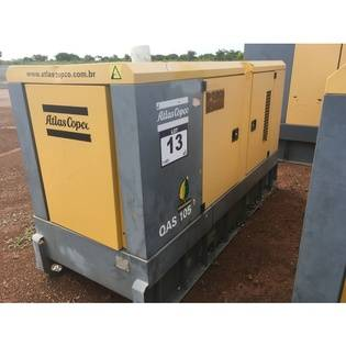 2014-atlas-copco-qas105pd-63772-cover-image