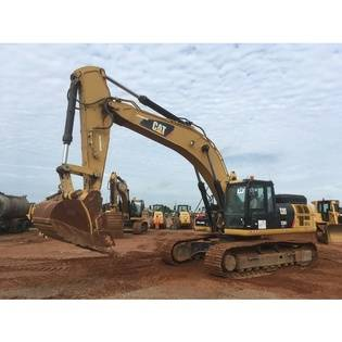 2014-caterpillar-336dl-cover-image