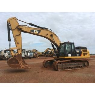 2014-caterpillar-336dl-63788-cover-image