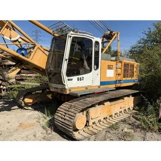2000-liebherr-hs833hd-cover-image