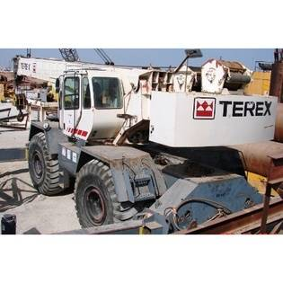 2006-terex-rt780-cover-image
