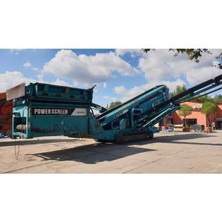 2007-powerscreen-chieftain-2100-cover-image