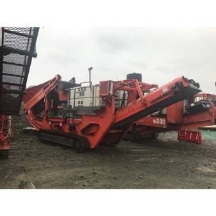 Middle sandvik qh 330 from 2010  4