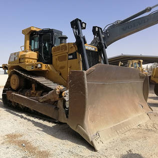 2012-caterpillar-d9r-68327-cover-image