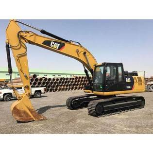 2014-caterpillar-320dl-28793-cover-image