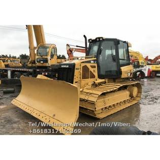 2014-caterpillar-d5k-cover-image