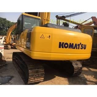 2015-komatsu-pc200-68591-cover-image