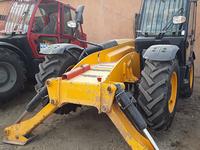 2011-jcb-535-140-equipment-cover-image