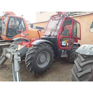 2007-jcb-535-140-68740-cover-image
