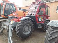 2007-jcb-535-140-68740-equipment-cover-image