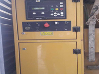 2006-caterpillar-c18-equipment-cover-image