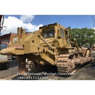 2012-caterpillar-d8k-68950-cover-image