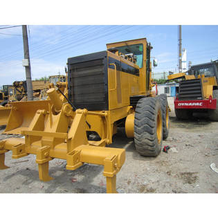 2017-caterpillar-140h-69000-cover-image