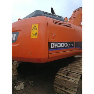 2015-doosan-dh300lc-7-69058-cover-image