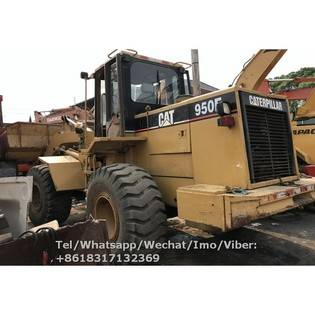2008-caterpillar-950f-69337-cover-image