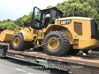 2018-caterpillar-950gc-69338-equipment-cover-image