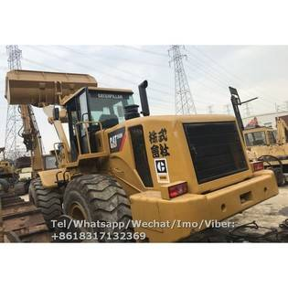 2018-caterpillar-950h-cover-image