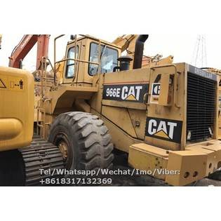 2006-caterpillar-966e-cover-image
