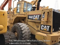 2006-caterpillar-966e-equipment-cover-image
