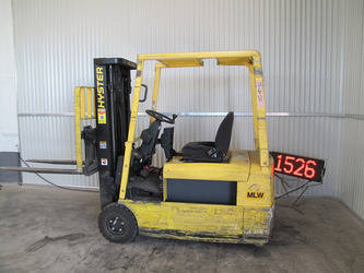 1997-hyster-j1-8-xmt-cover-image