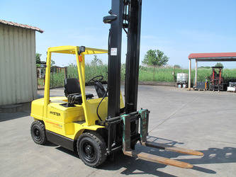 2002-hyster-h3-20-xml-cover-image