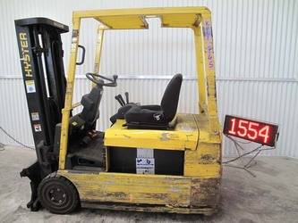 1997-hyster-j1-8-xmt-30577-cover-image