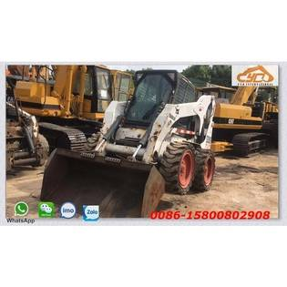 2010-bobcat-s300-cover-image