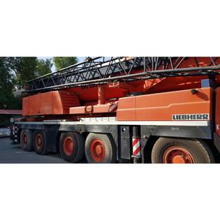 2008-liebherr-ltm1220-5-2-5308543