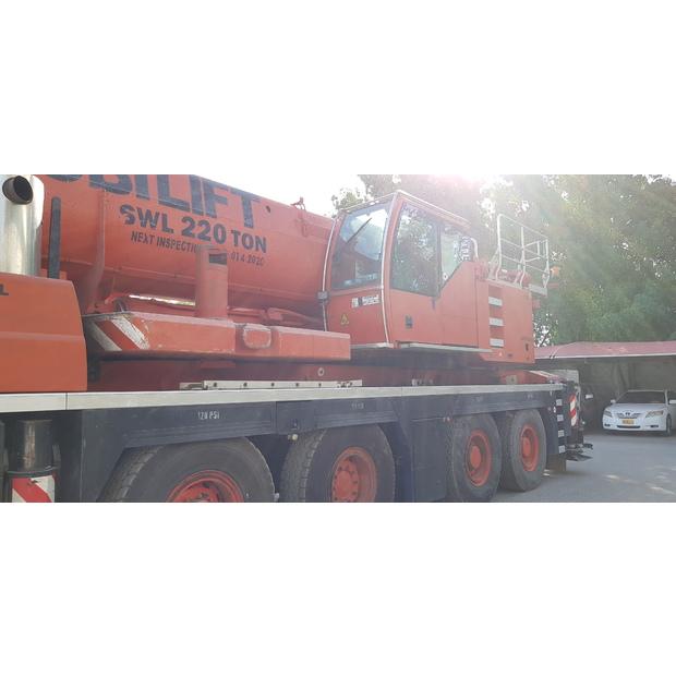 2008-liebherr-ltm1220-5-2-5308545