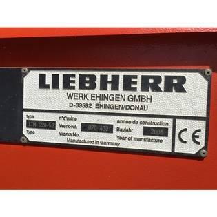 2008-liebherr-ltm1220-5-2-5308558