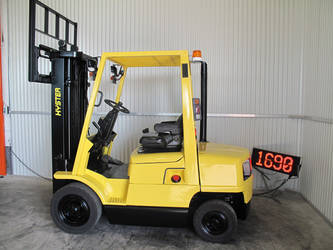 1998-hyster-h2-50xm-cover-image