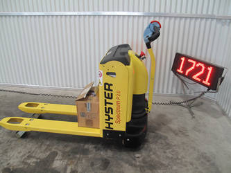 2009-hyster-p2-0-ac-cover-image