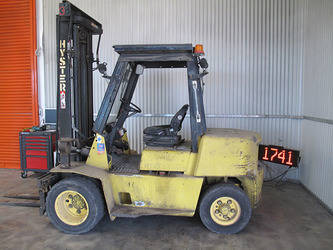 1993-hyster-h3-50-xl-cover-image