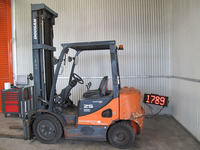 2007-doosan-d25s5-equipment-cover-image