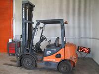 2007-doosan-d25s5-30854-equipment-cover-image