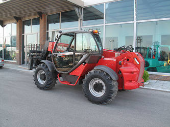 2008-manitou-mht860-cover-image