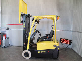 2018-hyster-j1-6xnt-cover-image