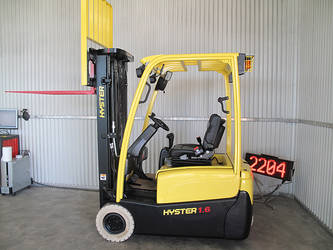 2018-hyster-j1-6xnt-30939-cover-image