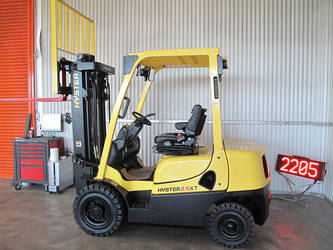 2018-hyster-h2-5xt-cover-image