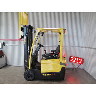 2018-hyster-1-5-cover-image
