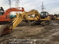 2008-komatsu-pc200-7-equipment-cover-image