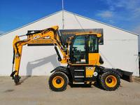 2016-jcb-hydradig-equipment-cover-image