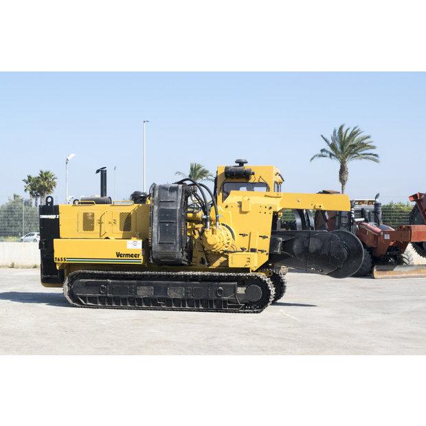 2007-vermeer-t655ii-5429701