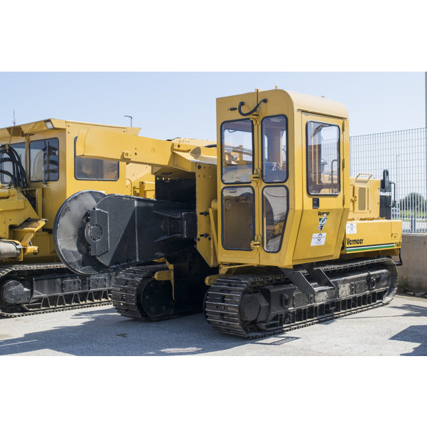 2007-vermeer-t655ii-5429704