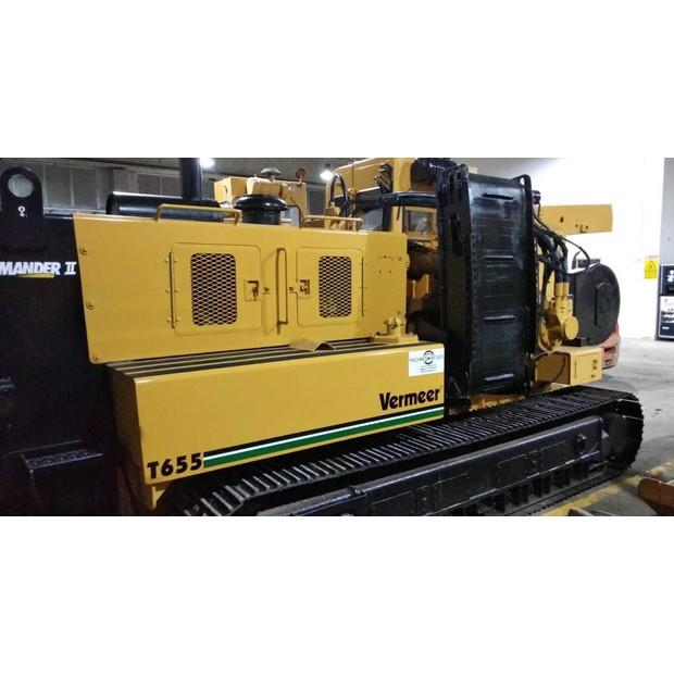 2007-vermeer-t655ii-5429708