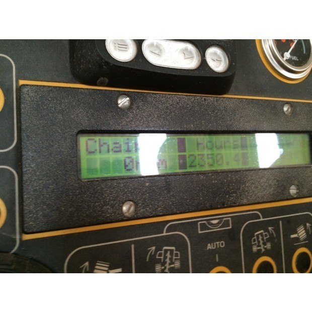 2007-vermeer-t1055iii-5429729